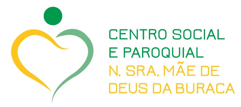 Centro Social Paroquial da Buraca